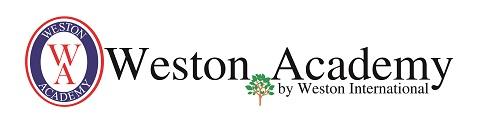 WA_logo_480