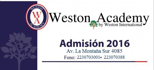admision595x272