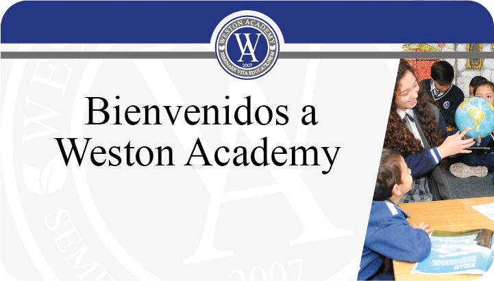 bienvenidos-a-weston-academy-01