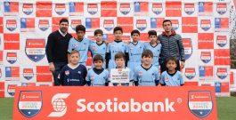 Campeonato Scotiabank 2017
