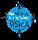 """""""Día Mundial de la Actividad Física"""""""