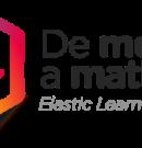Libros de Matemática  De menos a Maths 7mo y 8vo básico