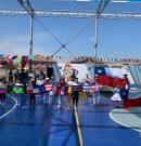 Fiesta de la Chilenidad 2019